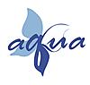 Aqua_logo_3