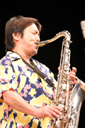 Yokoyamatakao