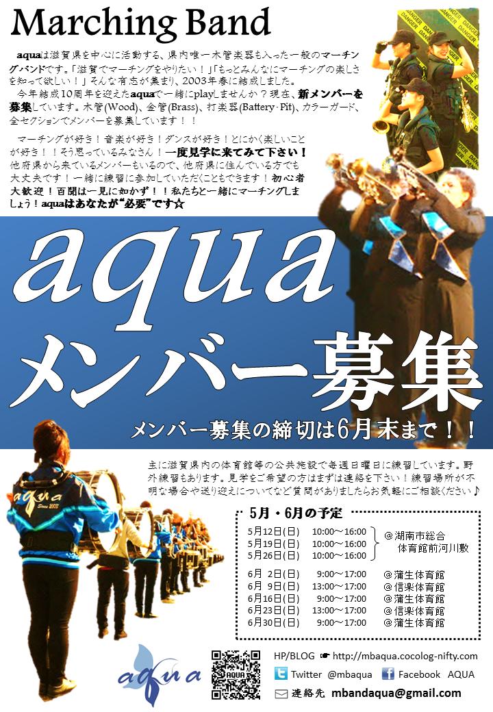 2013aquaposter2